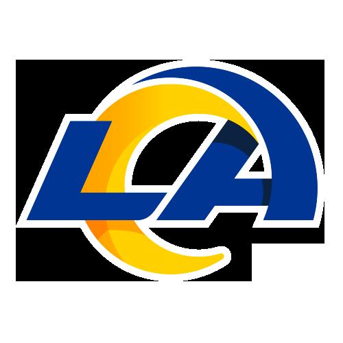 Advanced NFL Odds - One Week Season